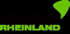 GAAS Rheinland